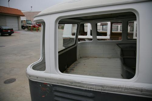1961 deluxe 15 window vw microbus 1961 vw deluxe bus 411 for 16 window vw bus for sale