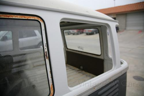 1961 deluxe 15 window vw microbus 1961 vw deluxe bus 413 for 16 window vw bus for sale