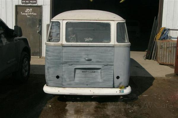 1961 deluxe 15 window vw microbus 1961 vw deluxe bus 500 for 16 window vw bus for sale
