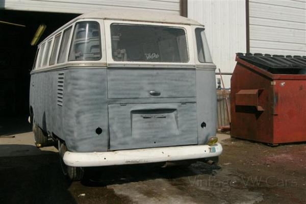 1961 deluxe 15 window vw microbus 1961 vw deluxe bus 501 for 16 window vw bus for sale